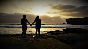Napi Szerelmi Horoszkópok - 2019-10-16 - A mai szerelmi téren egy igen különleges napnak ígérkezik...