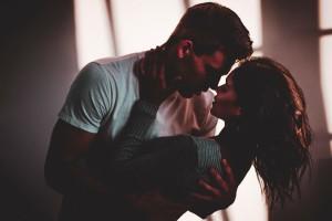 Napi Szerelmi Horoszkópok - 2019-11-14 - Ma egészen különleges dolgok történhetnek szerelmi életében...
