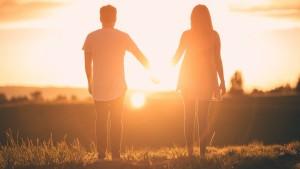 Heti szerelmi horoszkóp szeptember 9-től -  Energikus lesz ez a hét, lesz részed izgalomban, szenvedélyben....