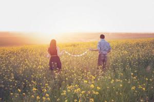 Heti szerelmi horoszkóp május 27-től: Ez a hét ismeretlen ajtókat nyit ki előtted
