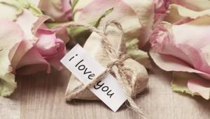 Hétvégi szerelmi horoszkóp (szeptember 21-22.): A Mérlegek feszültek lesznek, a Kosok ragyognak a boldogságtól