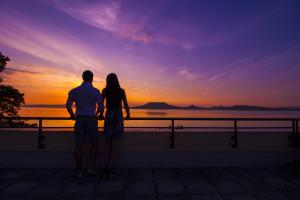 A horoszkóp szerint, ilyen lenne a vakáció a csillagjegyek hölgyeivel.....