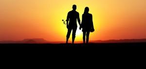 Napi Szerelmi Horoszkópok - 2019-10-03 - Egy kis fejtörést okozhat ma valaki, aki meglepõen nagy hatással lehet most a szerelmi életére...