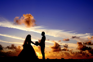 Ő a számodra tökéletes pár: a horoszkópod elárulja, ki illik hozzád igazán