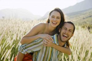 A szeptemberi szerelmi horoszkóp minden párkapcsolatot átrendez