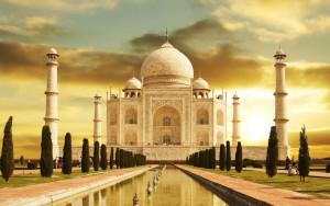 Az ősi Hindu horoszkóp különleges jóslata az elkövetkező időszakra