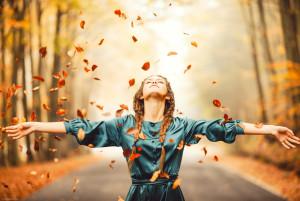 Heti horoszkóp 2018. november 5-től: Mozgalmas, sok jövés-menést igénylő hét köszönt önre