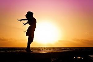 Napi horoszkóp december 18. szerda - Most tényleg igaz a mondás: ki korán kel, aranyat lel.