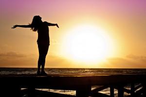A Nap hatása a csillagjegyünkre: mindenkinek befolyásolja az életét