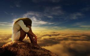 Mivel szabotálod a boldogságodat és céljaidat elérését? - A csillagjegyed tudja!