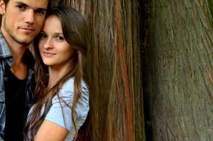 Augusztusi szerelmi horoszkóp: Veszélyes lehet a párkapcsolatokra, ami történik