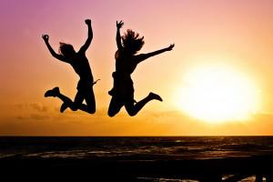 Hétvégi horoszkóp (június 29-30.): Szép és pozitív impulzusokkal teli események történnek majd veled...