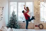Hétvégi szerelmi horoszkóp 2020. december 04-06-ig: Lehet, hogy belekerültél egy szerelmi háromszögbe?
