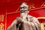 Minden csillagjegy számára írt valamit Konfucius. Olvasd el és értelmet nyer...