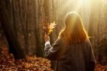 Havi horoszkóp 2020. október: A hónap első időszakában nyomás alatt lehetsz...
