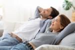 Mit rontasz el a párkapcsolataidban? A csillagjegyed megmondja!