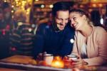 3 csillagjegy-pár, akik között eltéphetetlen az érzelmi kötődés