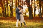 Hétvégi szerelmi horoszkóp - Október 30 - november 01-ig:  A legfontosabb dolgokban egyetértetek, de azért van bőven olyan kérdés, amiben másképp gondolkoztok...