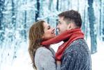 Ilyen társ vagy a párkapcsolatodban: csillagjegyed elárulja