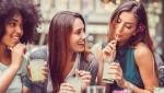 Te mennyire vagy jó barát? Ezt árulja el rólad a csillagjegyed