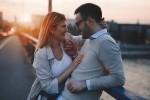 Napi Szerelmi Horoszkópok - 2020-05-31 - Ma kissé alábbhagyhat a lelkesedése szerelmi téren...