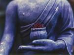 Buddha tanítás: vigyázzunk a Földre, hogy tovább tudjuk adni utódainknak!