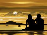 Napi Karmahoroszkóp április 09. csütörtök – Hallgass a megérzéseidre és cselekedj azok szerint!