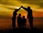 Ismerd meg a szeretteidet! – nagy családi horoszkóp