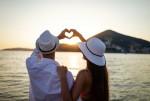 Mi a szerelmed csillagjegye? Ezek a nektek való legjobb kapcsolaterősítő programok