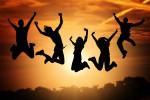 Napi horoszkóp január 9. csütörtök – Rákok, Mérlegek,Kosok, Halak, Ikrek, Szüzek, Nyilasok, Halak, Bakok, Vízöntők, Skorpiók