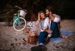 Napi Szerelmi Horoszkópok - 2020-06-08 - Kissé fura dolgokat tapasztalhat szerelme irányából, mintha nem lenne önmaga.