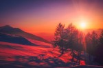 Napi Karmahoroszkóp április 8. szerda – Sok tennivalód akad a mai napon és élvezed is, hogy...