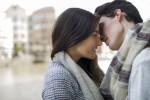 Itt a februári szerelmi horoszkóp! Téged is megcsalnak, vagy inkább elmélyül a kapcsolatotok? Most...