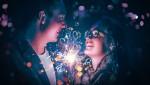 Napi Szerelmi Horoszkópok - 2019-11-30 - A mai napon csakis ösztöneire hallgasson, amik segíthetnek most megóvni egy nagy csalódástól.