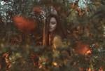 Mit tartogat számodra az Október? - Az indiai istennők kiolvasták a csillagjegyedből