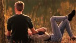 Napi Szerelmi Horoszkópok - 2020-01-09 - Ma kissé háttérbe szorulhat szerelmi élete, azonban...