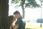 Napi Szerelmi Horoszkópok - 2019-08-03 - Ma egy igen trükkös szerelmi helyzet alakulhat ki...