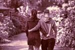 Napi Szerelmi Horoszkópok - 2020-04-14 - Ma akkor hozhatja ki a legtöbbet szerelmi életébõl...