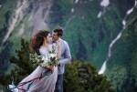 Napi Szerelmi Horoszkópok - 2020-03-11 - Bár a szerelem, jellegébõl fakadóan, általában kizárja a józan észt és a logikát, ma...