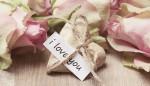 Hétvégi szerelmi horoszkóp: Olyan dolog történik, ami megváltoztat köztetek mindent...