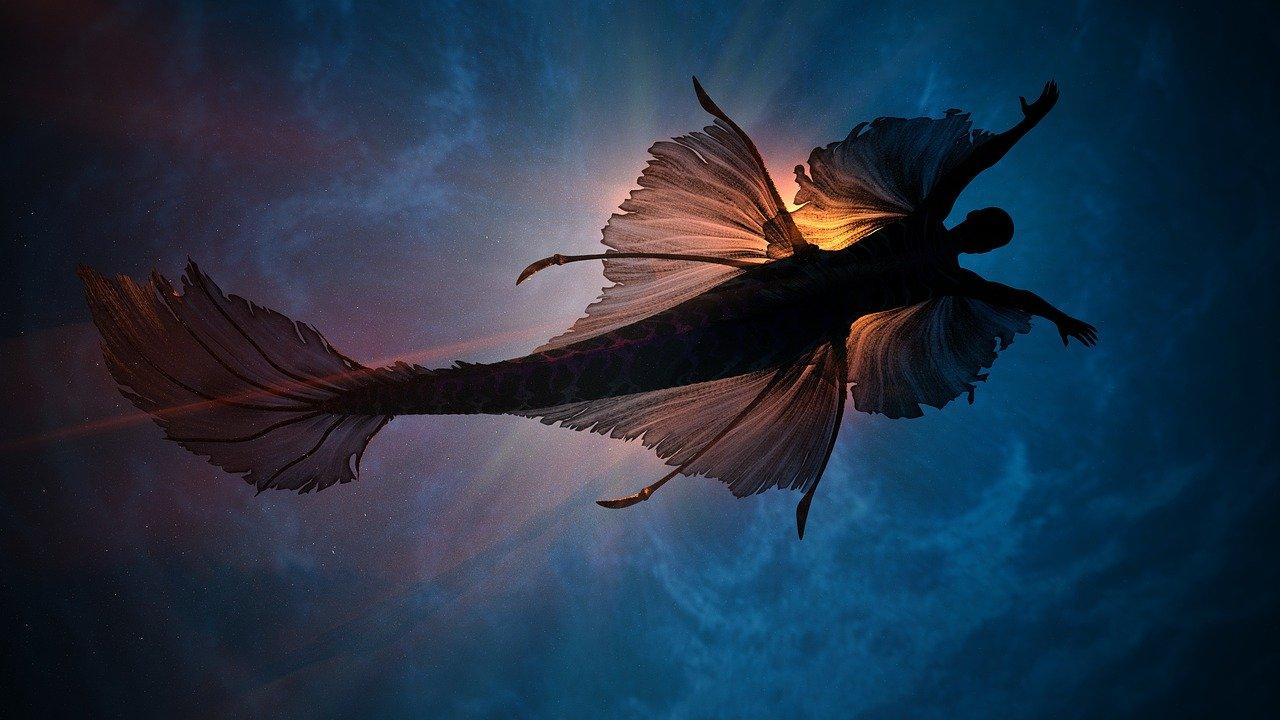 Keddi Horoszkóp 2020-07-28