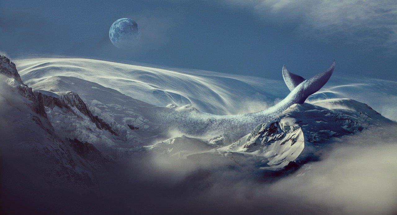 Szerdai Horoszkóp 2021-03-31