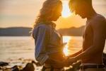 Napi Szerelmi Horoszkópok - 2020-06-06 - Ma igencsak meghatározó lehet szerelmi életében a féltékenység...