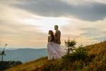 Horoszkóp szerinti feleség-rangsor – a Mérlegek valóságos álom-feleségek!