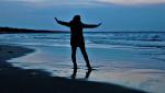 Szombati Horoszkóp: Ne legyen a képzeletének rabja...